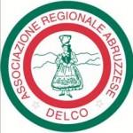 Associazione Regionale Abruzzese Delco