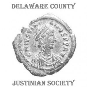 Justinian Society