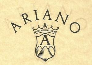 ariano's