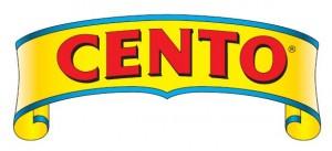 Cento Foods