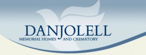 Danjolell Memorial Homes