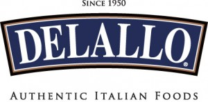 DELALLO Authentic Italian Foods