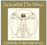 Logo SocietaDaVinci_logo page
